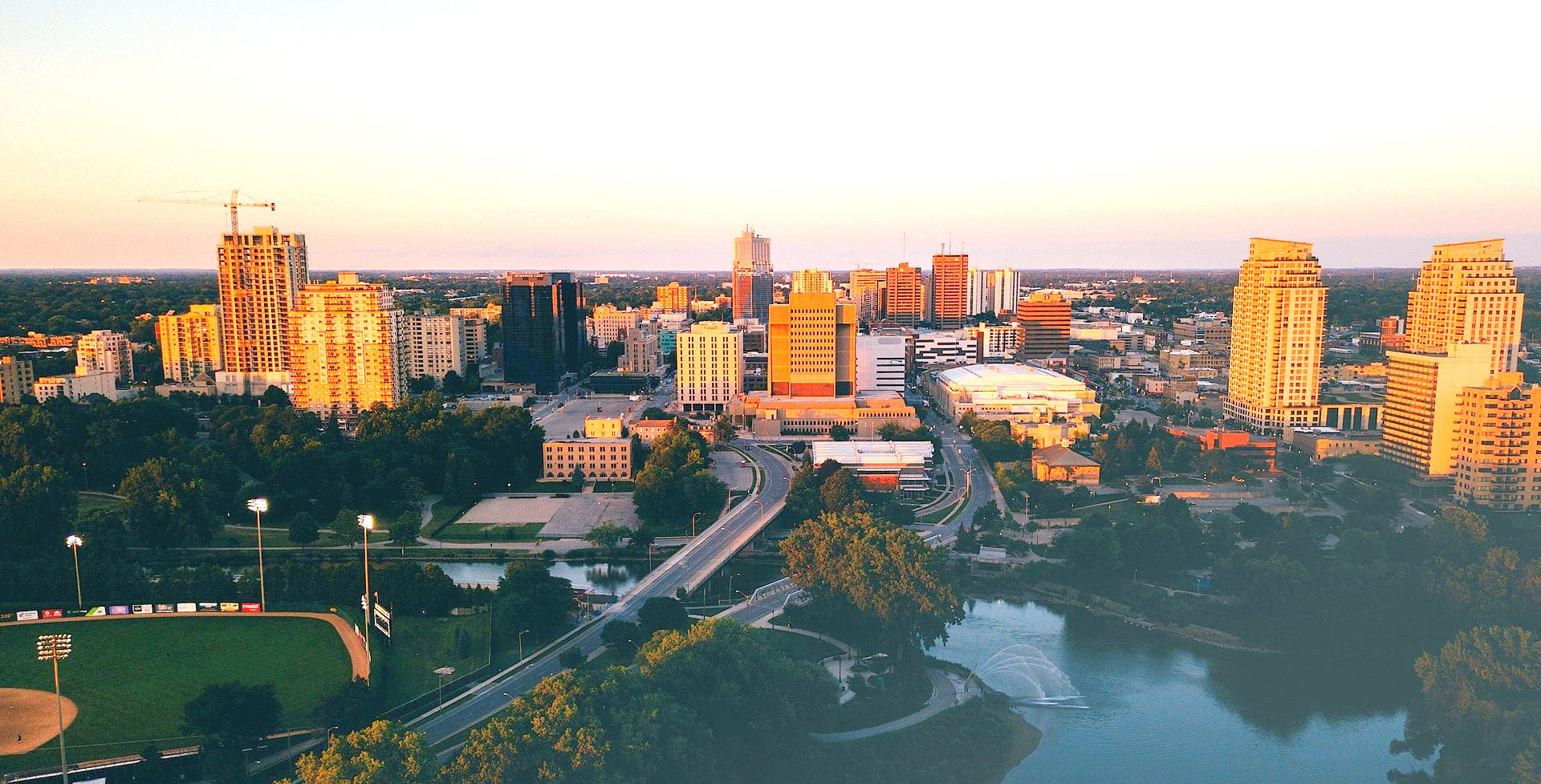 Moving & Immigrating to London, Ontario, Canada | Immigration