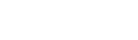 Immigration London Logo